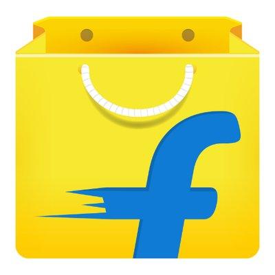 Download Flipkart Tpk for Samsung Z1,Z2,Z3,Z4,Z5 of Tizen Store,All tizen tpk of tizen store download from googleupload.com
