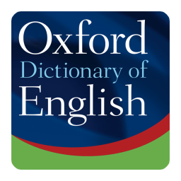 Download Oxford Dictionary tpk for Samsung Z1,Z2,Z3,Z4,Z5 of Tizen Store,All tizen tpk download from googleupload.com