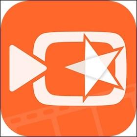 Download Viva Video Editor TPK for Samsung Z1,Z2,Z3,Z4,Z5 of tizen store,All tizen tpk download from googleupload.com