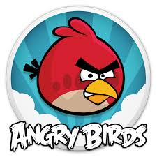 How to download Angry Birds tpk download for samsung z1,z2,z3,z4,z5, All tizen game apps download here