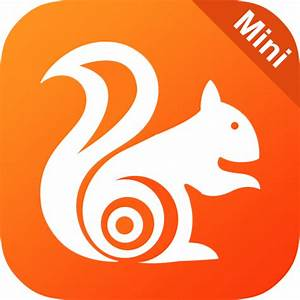 How to download UC MINI tizen tpk apps for samsung z1,z2,z3,z4,z5,Download here