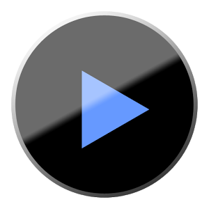 How to download MX Player tizen tpk for samsung z1,z2,z3,z4,z5, Download here all tizen store tpk apps