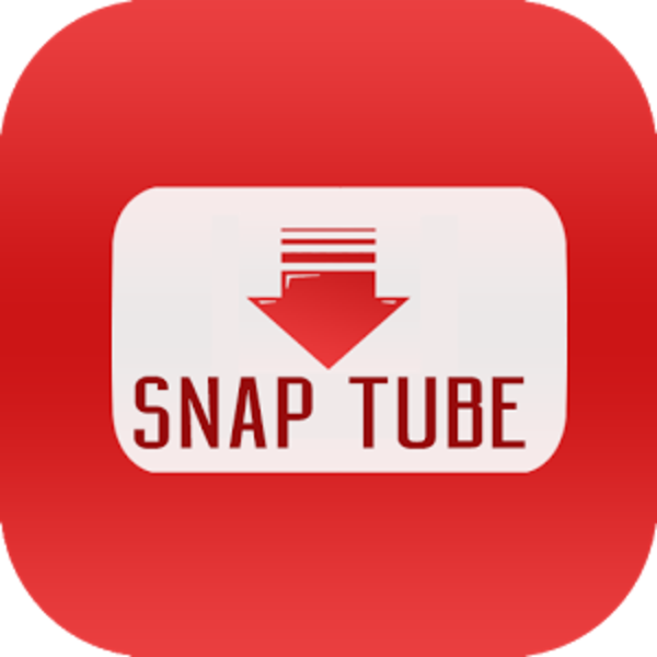 Snaptube Youtube video downloader cracked android application v4.58 [cracked][Premium] Download here