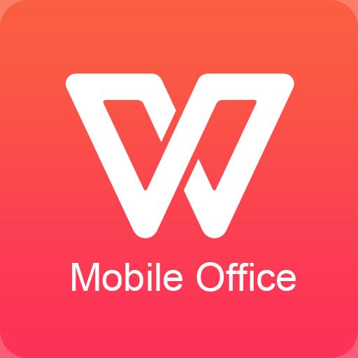 WPS office androzen tizen tpk for samsung z1,z2,z3,z4,z5 || Androzen tizen store || googleupload.com