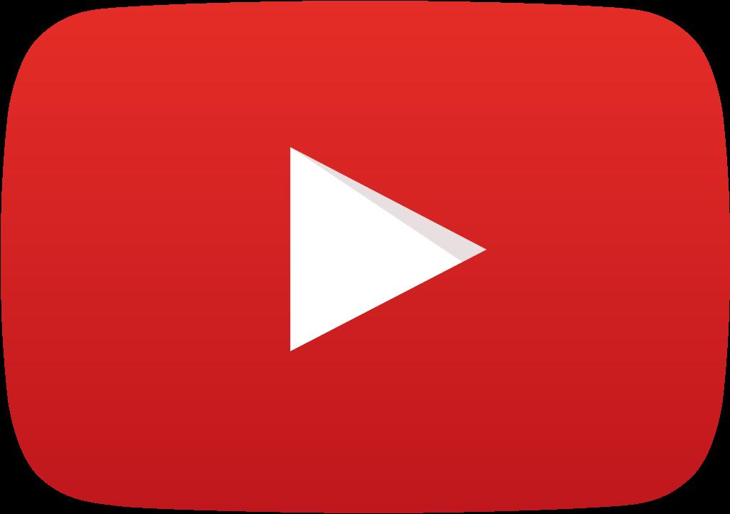 Youtube androzen supported tizen tpk for samsung z1,z2,z3,z4,z5 || Androzen tizen store || googleupload.com