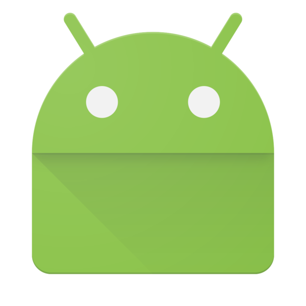 Download Andro-zen pro tpk for samsung z2,convert android apk to tpk,googleupload.com
