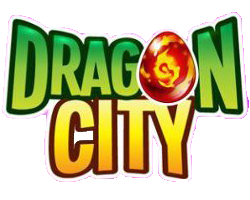 Dragon city androzen supported tizen game tpk || Androzen tizen store || Androzen Game tpk || googleupload.com