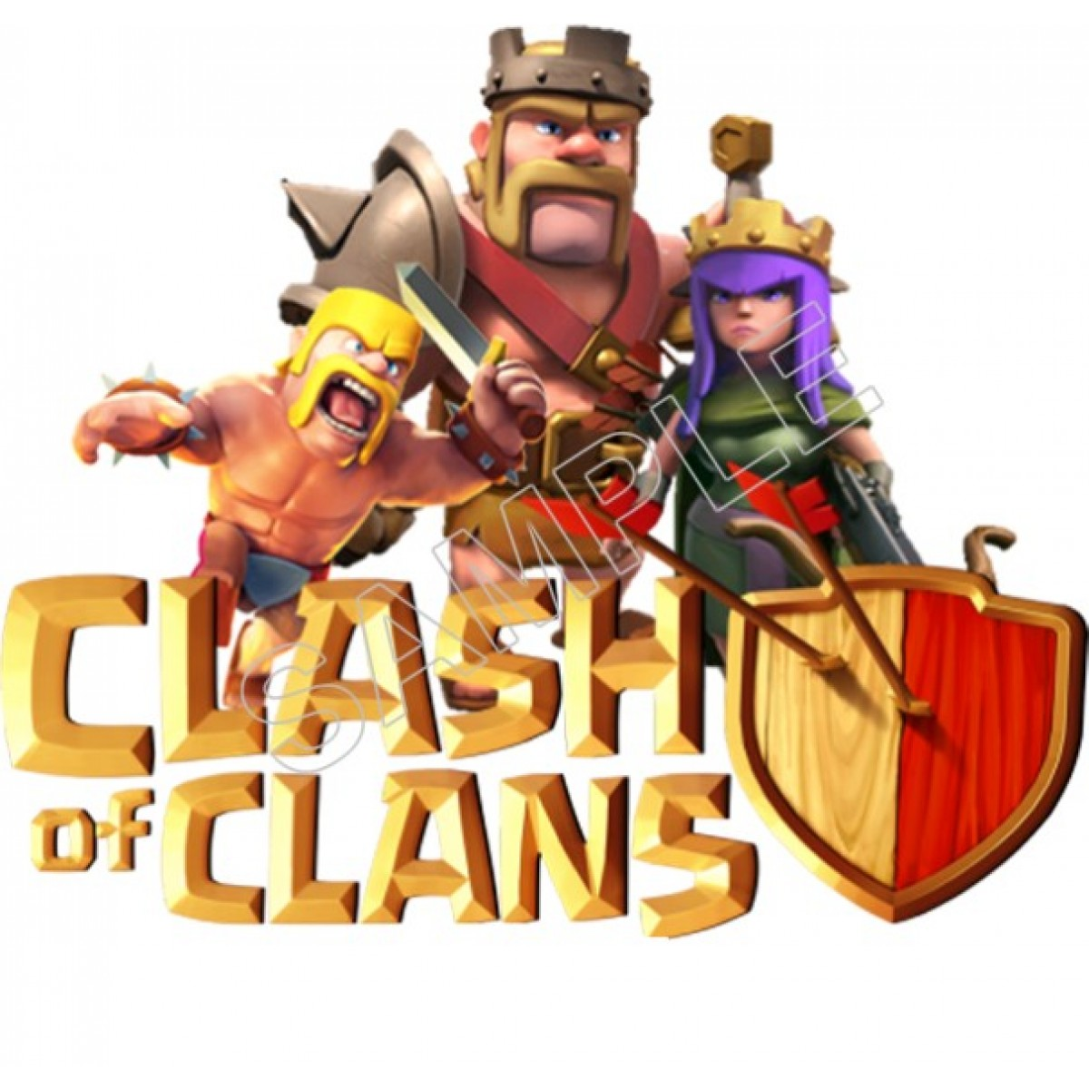 Clash of clans androzen tpk download for tizen phone || androzen tpk store || googleupload.com