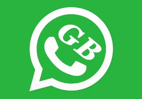 Whatsapp tpk download for samsung z2