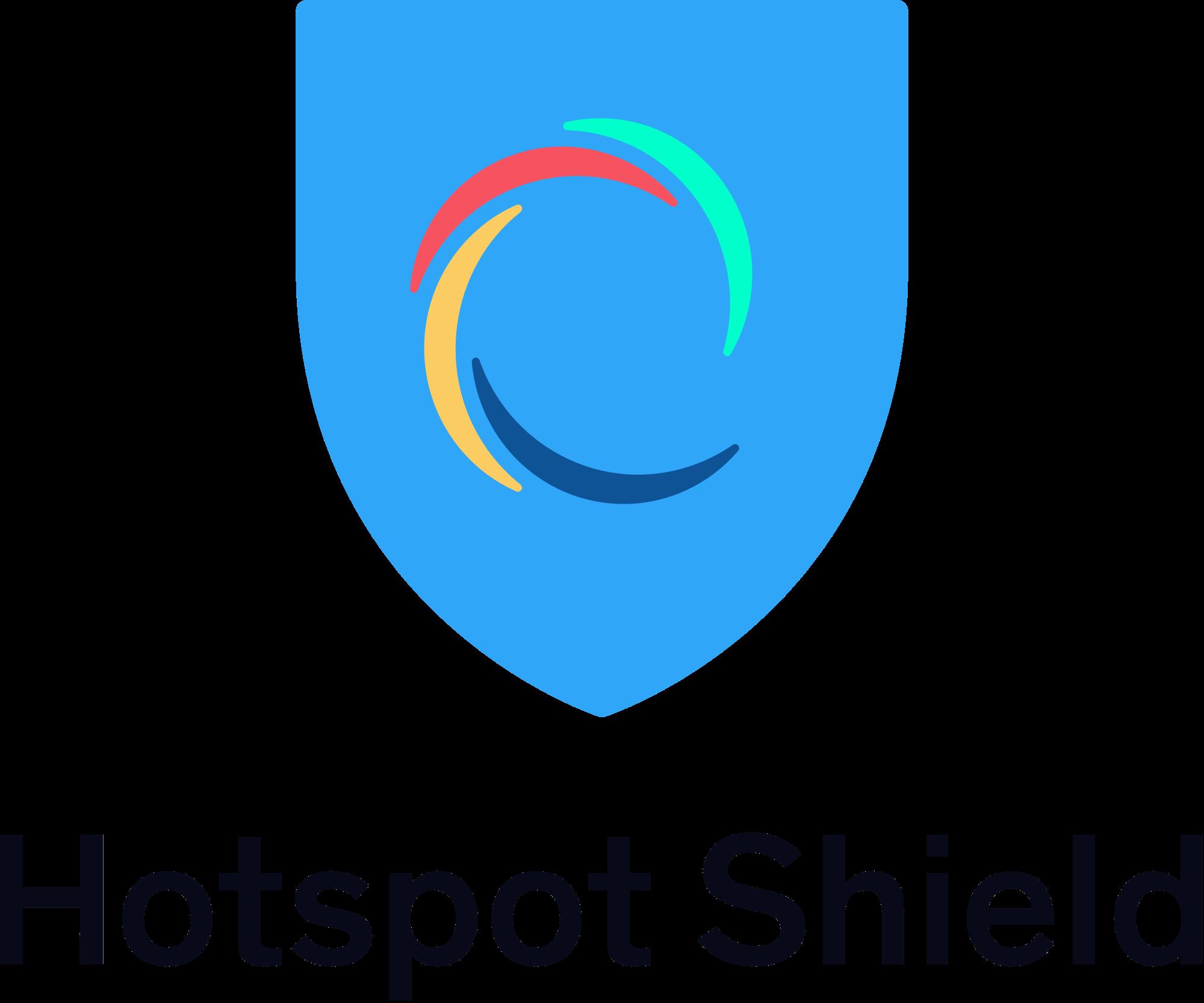 Hotspot shield Premium VPN for android,Hotspot shield android vpn latest cracked version 2019