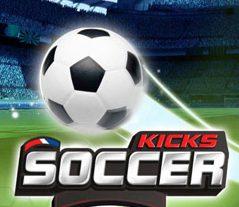 Download Soccerkicks Game TPK for Samsung Z1,Z2,Z3,Z4,Z5 Of Tizen Store,All tizen tpk of tizen store download from googleupload.com