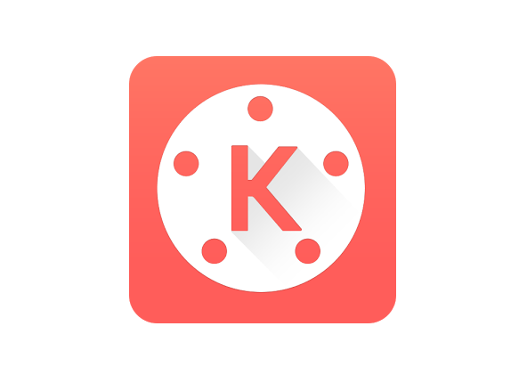 Download Kinemaster Video editor pro mod apk fully cracked version,Latest version of kinemaster video editor pro cracked apps 2018