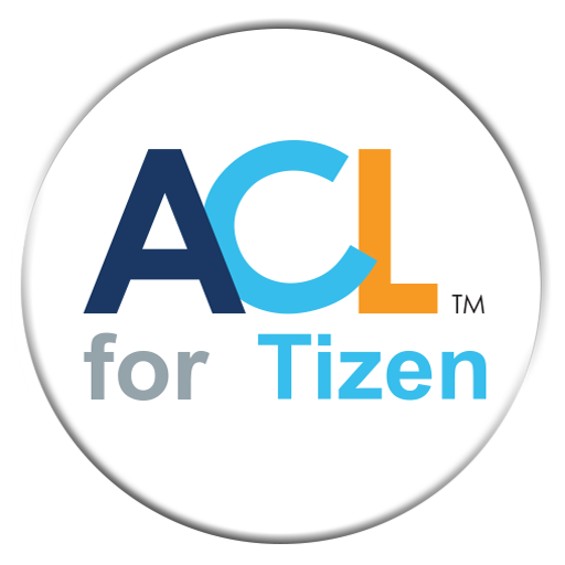 How to download Latest version of acl for tizen tpk for samsung z1,z2, Download here latest version of Acl for tizen tpk apps