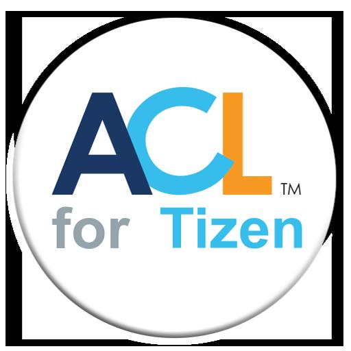 How to download Acl for tizen tpk for samsung z1,z2,z3,z4,z5 from googleupload.com