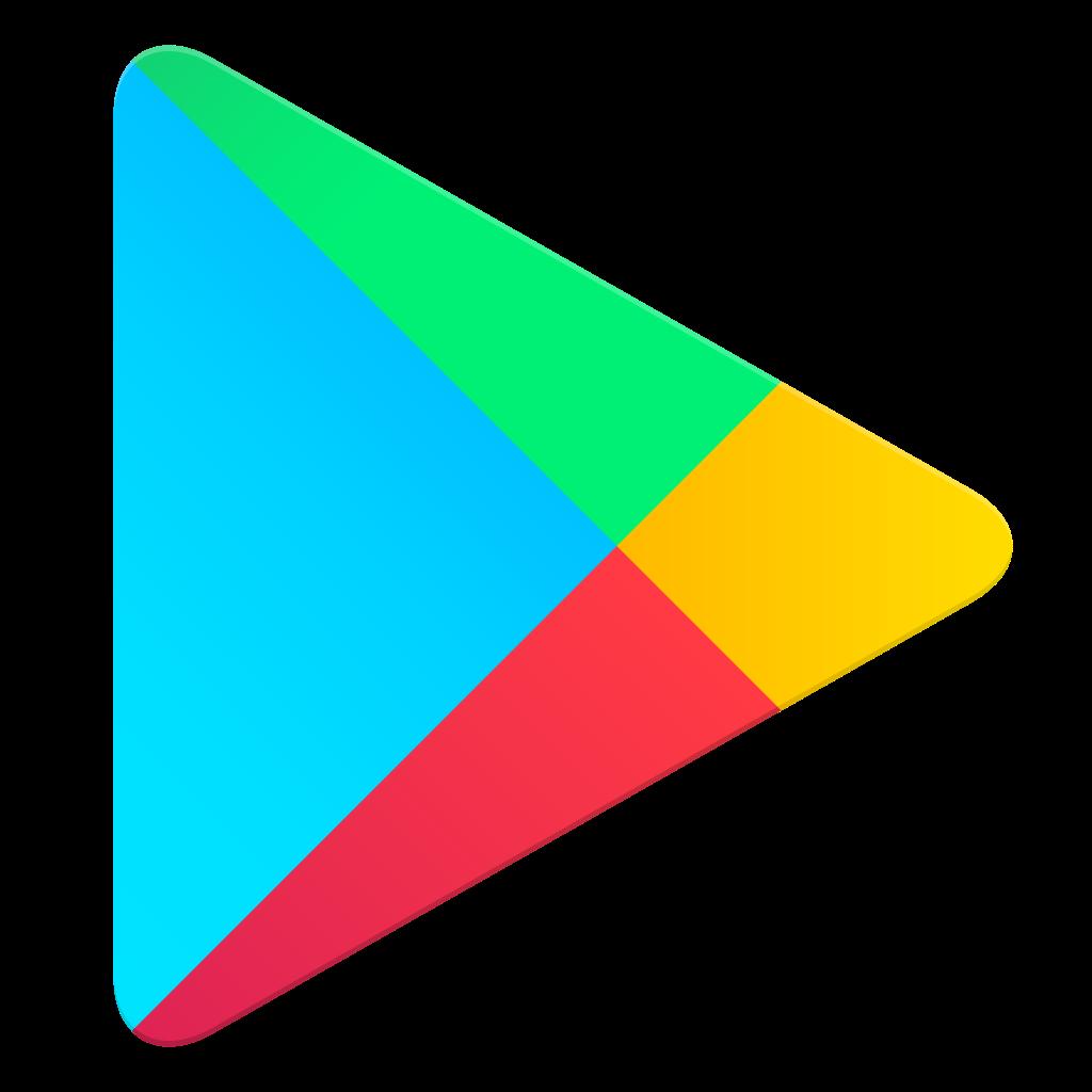 Download Google Playstore TPK for samsung z1,z2,z3,z4,z5 of tizen store,Install android apps in tizen phone,googleupload.com