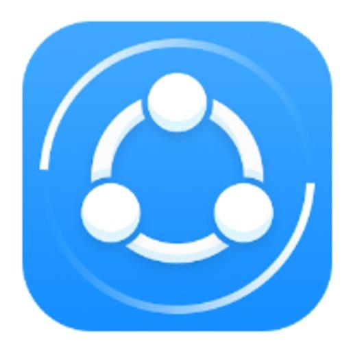 How to download shareit tpk for samsung z1,z2,z3,z4,z5, All tizen tpk apps download here