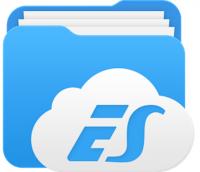 How to download ES File Explorer tizen tpk for samsung z1,z2,z3,z4,z5, Download here Tizen store tpk