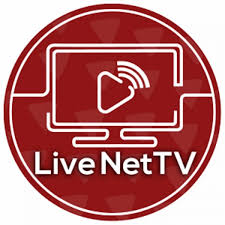 Download LiveNetTV free for Android,How to watch live ipl free in android mobile from googleupload.com
