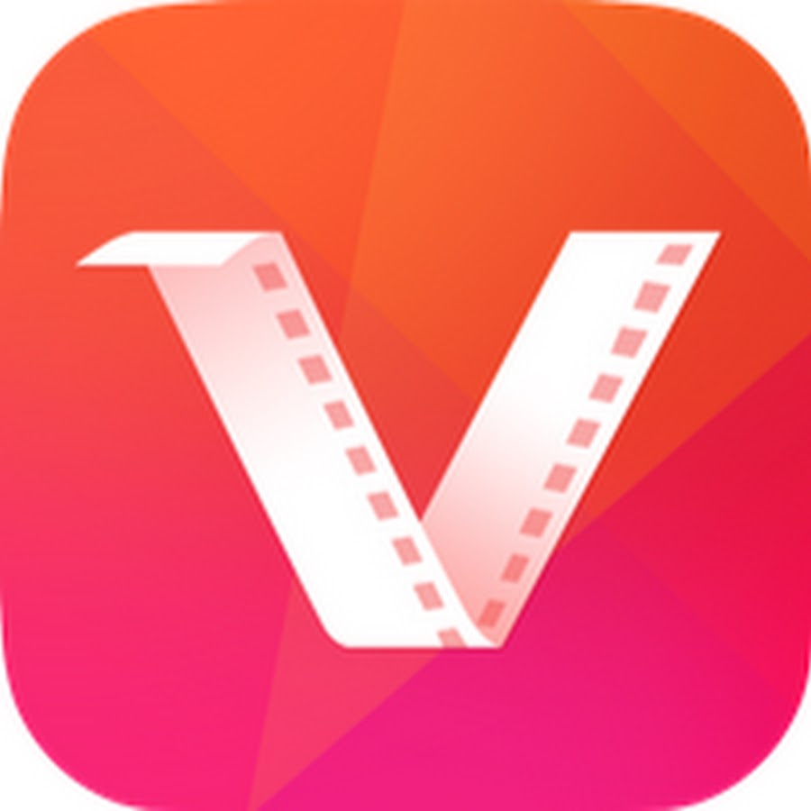 Vidmate androzen supported tizen tpk || androzen tizen store || googleupload.com