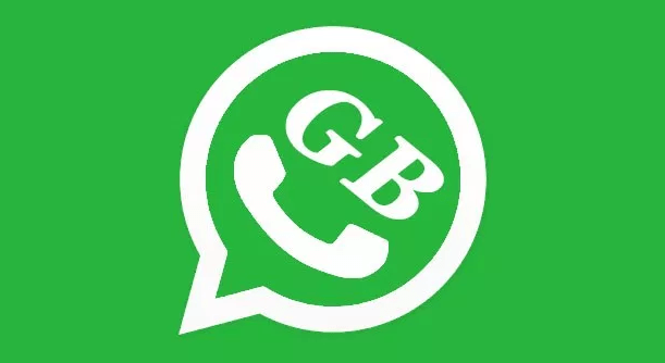 GB Whatsapp v6.85 for android,Download GB Whatsapp latest version,Update GB Whatsapp,