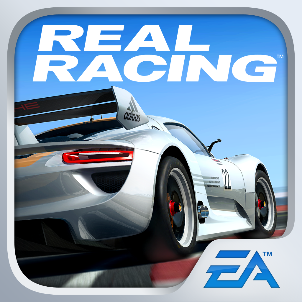 Real Racing androzen supported tizen game tpk for samsung z1,z2,z3,z4,z5 || Androzen tizen store || Androzen Game tpk || googleupload.com