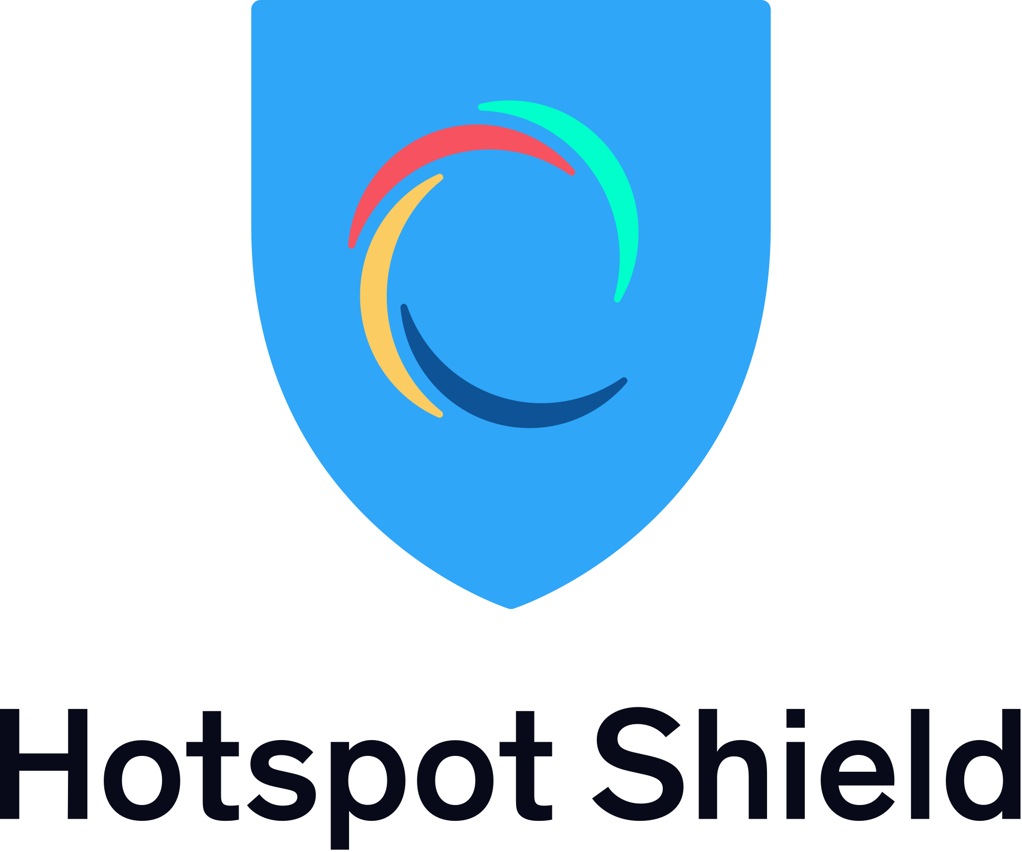 Hotspot shield Premium VPN for android,Hotspot shield android vpn latest cracked version 2019