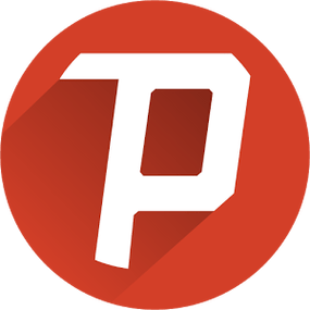 Download Psiphon Pro The Internet Freedom VPN Cracked APK[Premium version]