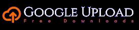 GoogleUpload.com