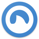Shark VPN : Fast VPN Proxy Master Mod APK[Premium Cracked]