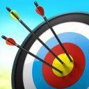 Archery 2019 – Archery Sports Game