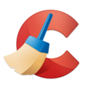 CCleaner: Memory Cleaner, Phone Booster Mod APK [Premium Cracked][Unlocked]