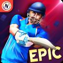 Epic Cricket – Best Cricket Simulator 3D Game