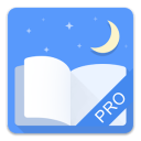 Moon+ Reader Pro Mod APK [Premium Cracked]