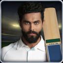 Ravindra Jadeja: World Cup Edition!