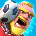 Soccer Royale – Stars of Football Clash
