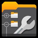 X-plore File Manager Mod APK [Premium Cracked] [Unlocked]