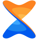 Xender – Share Music&Video,Share Photo,Share File