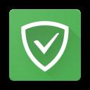 Adguard Content Blocker Mod APK [Premium Cracked]