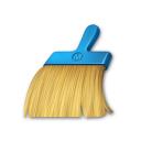Clean Master – Antivirus, Applock & Cleaner Mod APK [Premium Cracked]