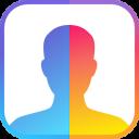 FaceApp Mod APK [Premium Cracked]