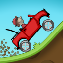 Hill Climb Racing Mod Game APK [Unlimited Money] [Ad-Free]