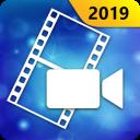 PowerDirector – Video Editor App, Best Video Maker Mod APK [Premium Cracked]