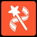 VideoShow Video Editor, Video Maker, Photo Editor Mod APK [Premium Cracked]