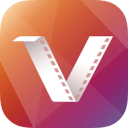 Vidmate HD Video & Music Downloader Ad-free Mod APK [Premium Cracked]